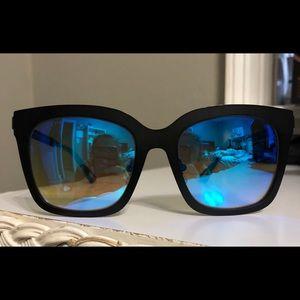 DIFF sunglasses, Ella style
